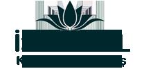Çiçekçi sitesi web tasarım